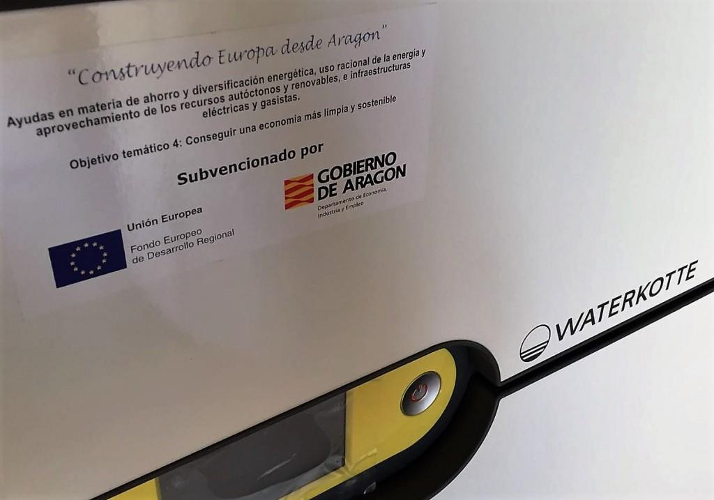 subvencion_gobiernoaragon