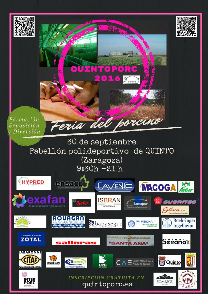 cartel-quintoporc2016