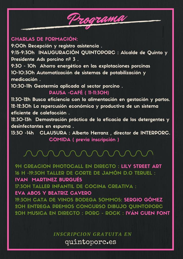 programa-quintoporc2016