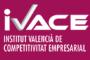 Ayudas para geotermia en la Comunidad Valenciana