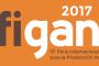 FIGAN2017, un impulso para ISBRAN GEOTERMIA