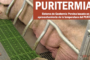 PURITERMIA, la combinación de experiencia e innovación