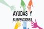 Fin del plazo de subvenciones en Castilla Leon