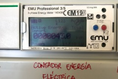 llardecans_contador-electrico01